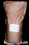 сыворотка сухая казеиновая сырная творожная