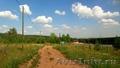 Продам участки Минино поселок ИЖС-ЛПХ от 750тыс.р. от 15сот, Объявление #1307082