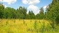 Продам участки Минино поселок ИЖС-ЛПХ от 750тыс.р. от 15сот - Изображение #2, Объявление #1307082