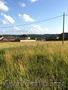 Продам участки Минино поселок ИЖС-ЛПХ от 750тыс.р. от 15сот - Изображение #5, Объявление #1307082