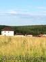 Продам участки Минино поселок ИЖС-ЛПХ от 750тыс.р. от 15сот - Изображение #4, Объявление #1307082