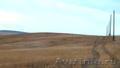 Продам участки д. Дрокино свет подъезд 10сот 250тыс.р. - Изображение #4, Объявление #1287636