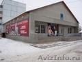 Сдам магазин г. Назарово, Объявление #1304843