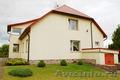 Продаем или меняем имение в Вецпиебалге  - Изображение #2, Объявление #1309774