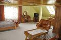 Продаем или меняем имение в Вецпиебалге  - Изображение #4, Объявление #1309774