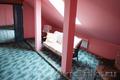 Продаем или меняем имение в Вецпиебалге  - Изображение #5, Объявление #1309774
