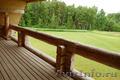 Продаем или меняем имение в Вецпиебалге  - Изображение #6, Объявление #1309774