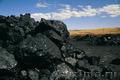 Продам землю под добычу угля