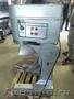 Продам оборудование для кондитерского цеха БУ - Изображение #4, Объявление #1185092