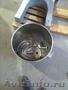 Продам оборудование для кондитерского цеха БУ - Изображение #5, Объявление #1185092