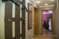 Свадебный номер (Квартира Студия-Апартаменты посуточно - Изображение #10, Объявление #387211