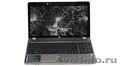 Замена ( ремонт) матриц (экранов) ноутбука - Изображение #3, Объявление #1351137