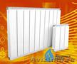 Алюминиевые радиаторы 355 руб/секция