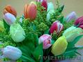 Тюльпаны из Красноярска - Изображение #2, Объявление #828345