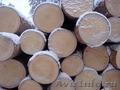 Закупаем лес круглый хвойных пород