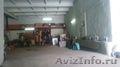 Продам гараж - бокс охраняемый район КрасТЭЦ
