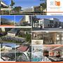 Архитектурное проектирование,  дизайн интерьера,  ландшафтный дизайн,  3D,  макеты в
