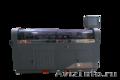 Продажа оборудования для ЛСТК