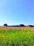 Породам безумно классный земельный участок