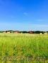 Породам безумно классный земельный участок - Изображение #2, Объявление #1377904