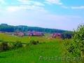 Породам безумно классный земельный участок - Изображение #3, Объявление #1377904