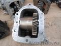 Коробка Отбора Мощности на КПП Газ-66 (под лебедку).  - Изображение #3, Объявление #1386018