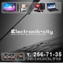 Чистка ноутбука и ремонт ноутбуков 256 71 35