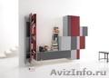 Chili Design Мебель на заказ