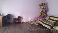 ДОМ В КАМАРЧАГЕ  - Изображение #3, Объявление #1416812