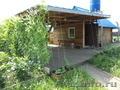 Продам новый кирпичный дом 150 кв.м. на участке 20 сот. - Изображение #2, Объявление #1408066