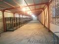 Сдам помещение под склад рядом с ТК «Атмосфера дома - Изображение #2, Объявление #1117681
