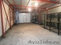 Сдам помещение под склад рядом с ТК «Атмосфера дома - Изображение #4, Объявление #1117681