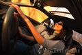 Удаление запахов в салоне авто + мойка (верх) в подарок - Изображение #2, Объявление #1442857