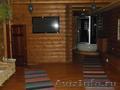 Коттедж в мкр.Славянский - Изображение #6, Объявление #1444960
