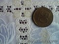 продам монеты ссср и россии - Изображение #2, Объявление #1429266