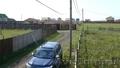 Земельный участок 10 соток  в Емельяновском районе - Изображение #5, Объявление #1218103