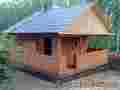 Частный дом под ключ. Фундаментные работы, строительные.  - Изображение #2, Объявление #1499117