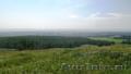 Продам землю в гектарх пригород Красноярска 4ГА 4млн - Изображение #2, Объявление #1494022