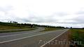 Продам землю в гектарх пригород Красноярска 4ГА 4млн - Изображение #4, Объявление #1494022