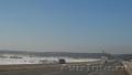 Продам землю в гектарх пригород Красноярска 4ГА 4млн - Изображение #6, Объявление #1494022