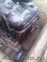 Продам двигатель VM-39 от MAXUS. - Изображение #3, Объявление #1445925