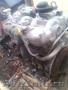 Продам двигатель VM-39 от MAXUS. - Изображение #4, Объявление #1445925