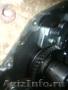 Продам двигатель VM-39 от MAXUS. - Изображение #5, Объявление #1445925