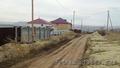 Продам участок Солонцы Геоцинт 12сот 400тыс.р., Объявление #1494025