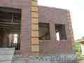 Частный дом под ключ. Фундаментные работы, строительные.  - Изображение #8, Объявление #1499117