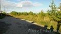 Продам участок Элита 19сот ИЖС лес 1300тыс - Изображение #2, Объявление #1287640