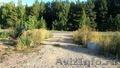 Продам участок Элита 19сот ИЖС лес 1300тыс - Изображение #3, Объявление #1287640