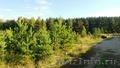 Продам участок Элита 19сот ИЖС лес 1300тыс - Изображение #4, Объявление #1287640