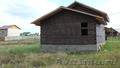 Дом 130м2 брус на участке 10с. в Емельяновском р-не - Изображение #4, Объявление #1479295