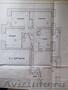 Элитная квартира в Октябрьском районе - Изображение #2, Объявление #1513160